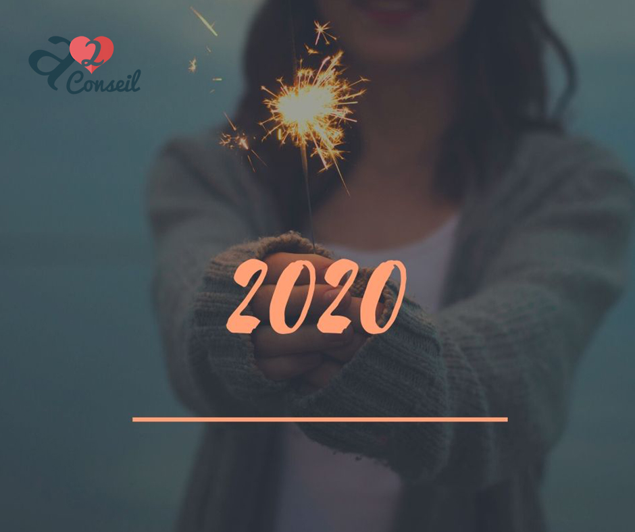 2020 - A2 Conseil Metz