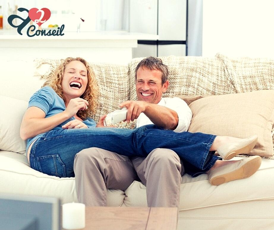 A2 conseil article amour mature bonheur