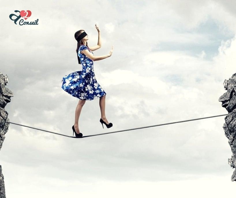 A2 conseil article comment surmonter peur rejet amour