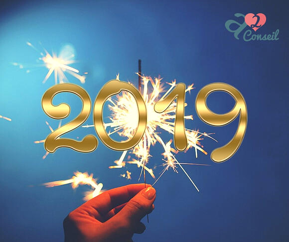 A2 conseil article resolutions 2019