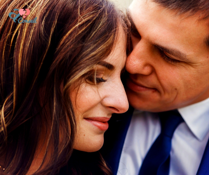 Ads Fb Saint Valentin Offre Love Coaching