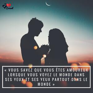 Amour A2 Conseil Agence matrimoniale