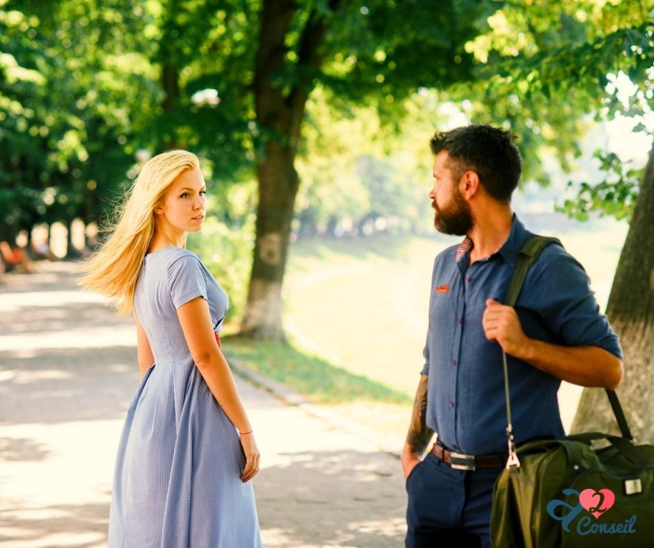 Article coup de foudre agence rencontre a2 conseil amour