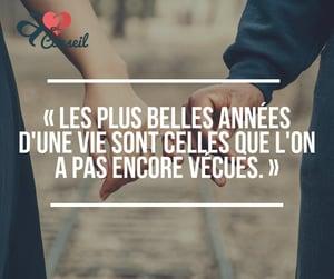a2conseil citation proverbe amour love
