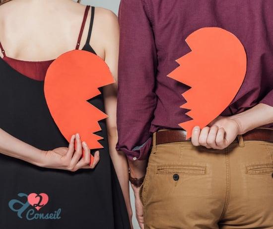 Comment surmonter ses relations passées pour recommencer une nouvelle histoire a2conseil