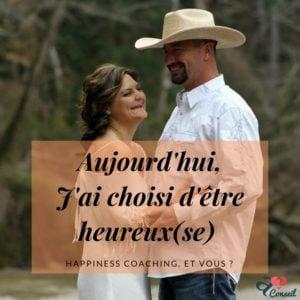 citation sur l'amour 19