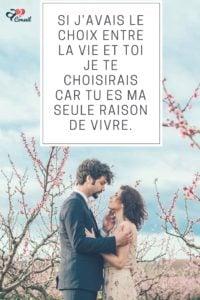 citation sur l'amour 4