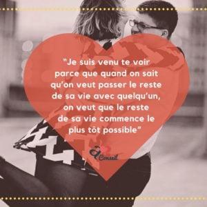 citation sur l'amour 5