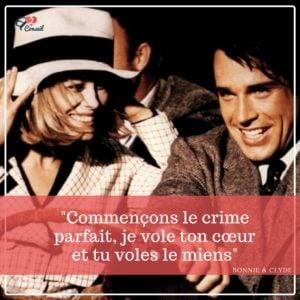 citation sur l'amour 3