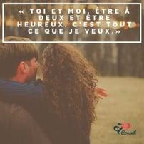 citation sur l'amour 9