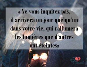citation sur l'amour 11