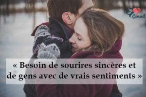citation sur l'amour 12