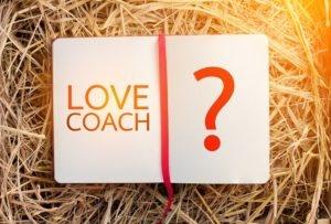 Love coach a2 Conseil