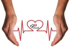 Prendre sa vie amoureuse en main