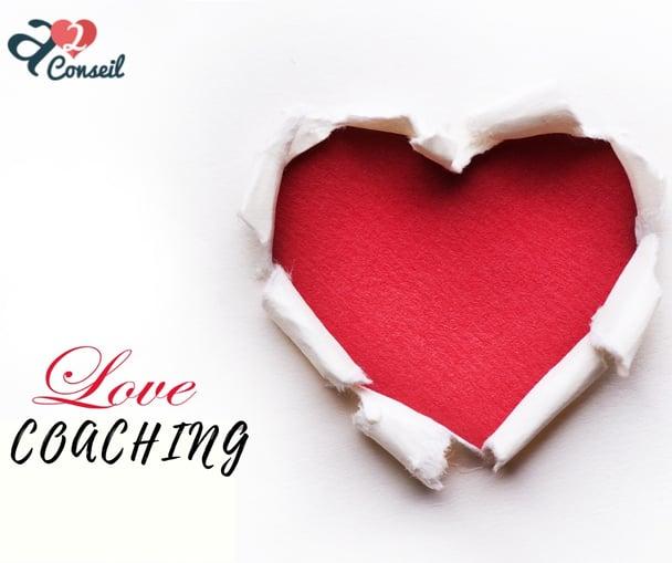 Love coaching a2 conseil agence