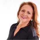 Sandrine 59ans