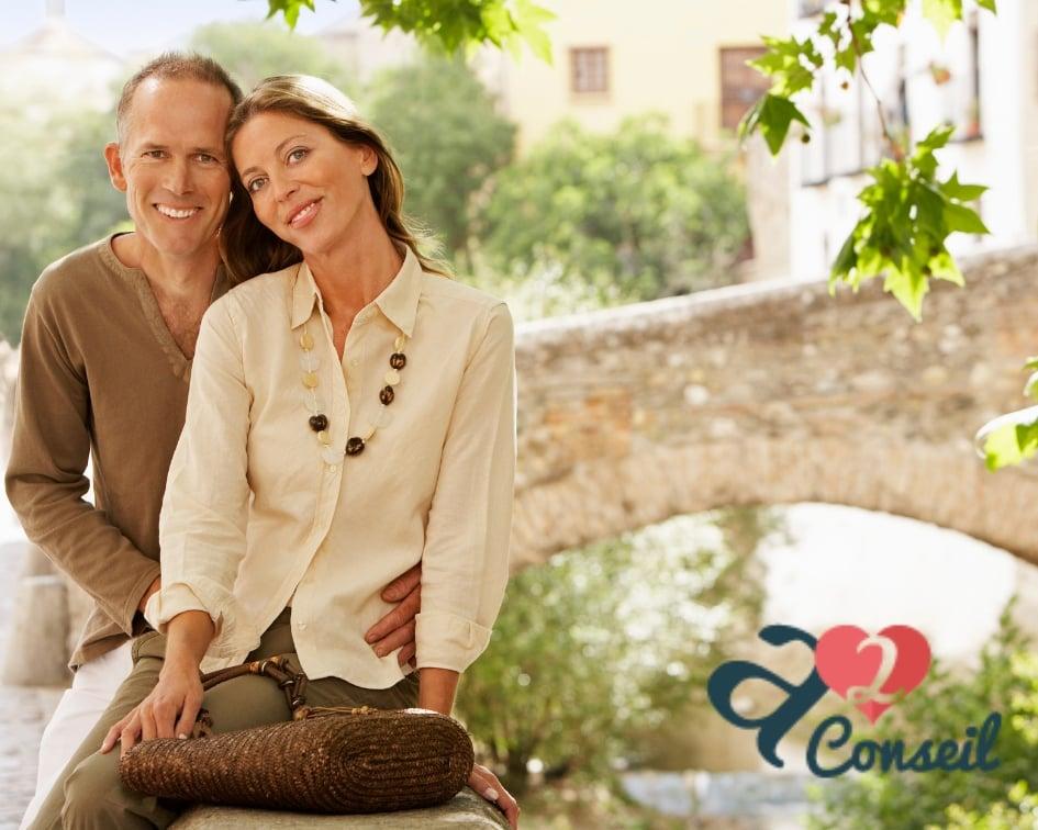 a2 conseil plutot que site rencontre ou agence matrimoniale article