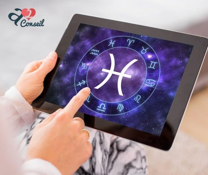 a2 conseil votre horoscope du mois