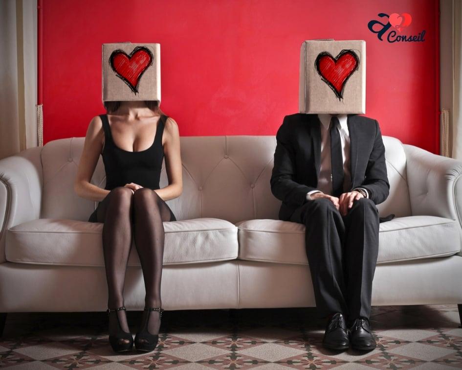 Luxembourg Metz Lorraine Moselle Nancy Alsace  a2conseil rencontre rencontrer agence article comment trouver l'amour quand on est timide