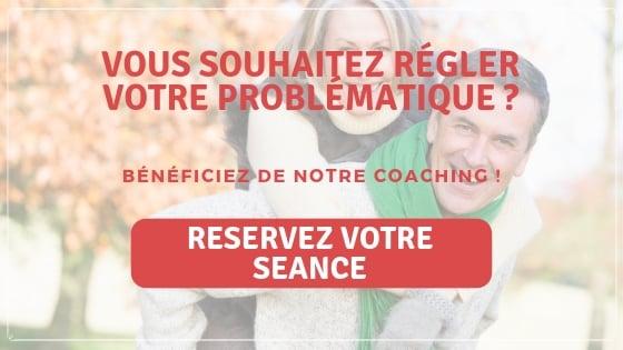 cta coaching a2conseil-1