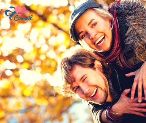 débuter relation amoureuse article a2 conseil