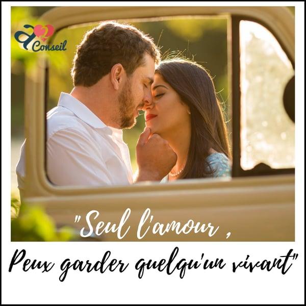 main couple a2 conseil rencontre amour agence-1