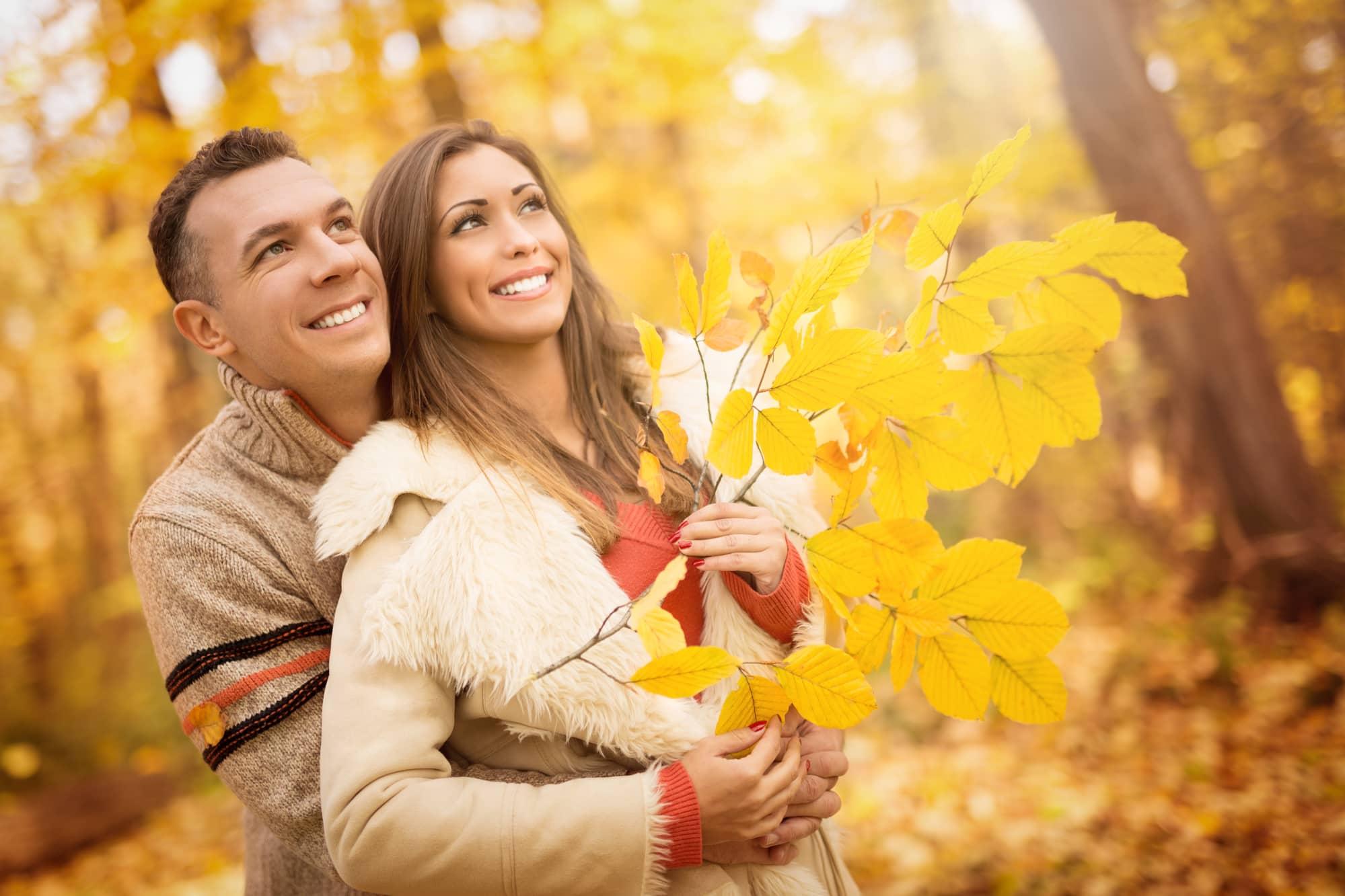 couple jeune a2conseil automne 2020